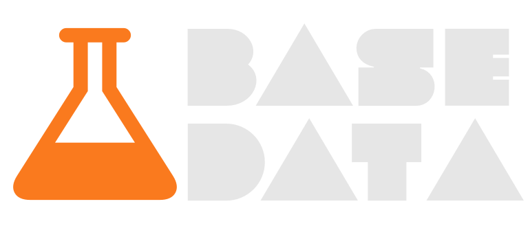 Base Data Solutions